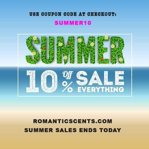 summer10 special