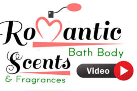 Uncut Body Oils Fragrances Video Cover