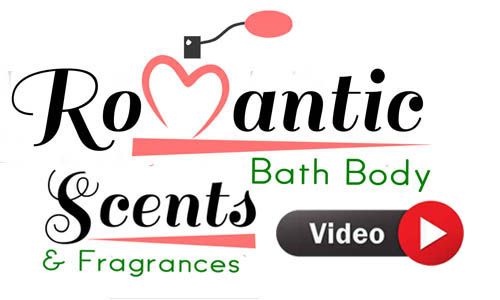 uncut-body-oils-fragrances-video-cover