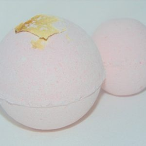 Peppermint-Rose-Essential-Oil-Bath-Fizzy-Romantic-Scents-Perfume-Body-Oils-Natural-Soaps