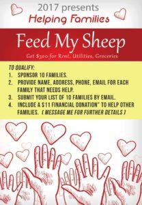 Feed-My-Sheep-Flier-for-Feburary
