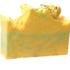 avocado-banana-soap