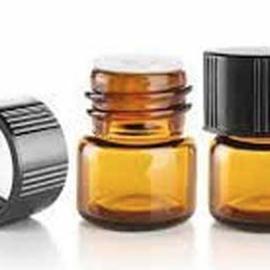 sample body oils