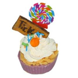 Golden-Ticket-Cupcake-Soap-