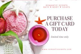 Purchase Valentines Day Ideas for Couples Romantic Scents