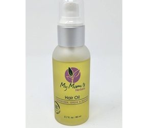 MMH-Hair-Oil-Romantic-Scents-Hair-Care-1