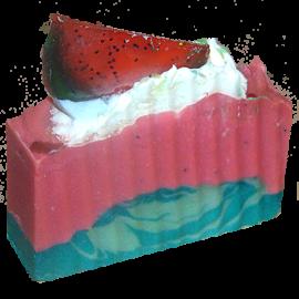 WaterMelon-Soap-by-RomanticScents
