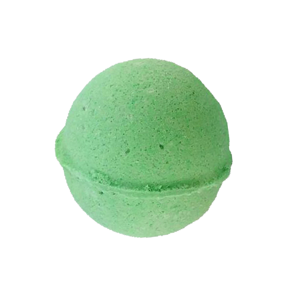Eucalyptus Mint Bath Fizzy 3.25 Ounces
