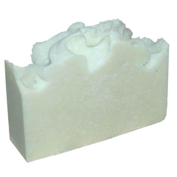 Luxury Goats Mil Soap