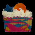 Cotton-Candy-Dreams-Soap