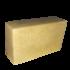 Yogurt-Banana-Soap