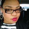 Client Review: Kat S. (photo)