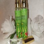 Cucmber MelonScented Oil