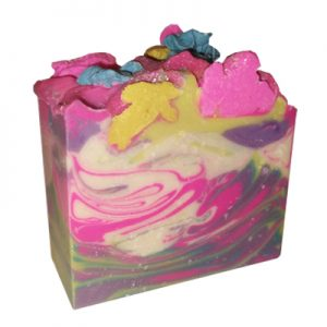 Flowerbomb-Soap-Dupe-Romantic-Scents