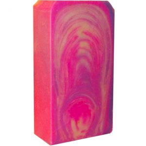 Lick MeAl lOver Soap Bar