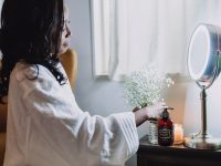 Celebrating_National_HealthWellness_Week_Romantic_Scents_BathBodySoaps_Egyptian_Musk_Body_Lotion