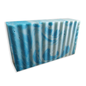 Iconic Breeze Soap Natural Handmade Soaps