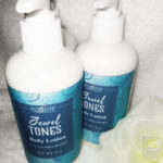 Jewel Tones Lotion